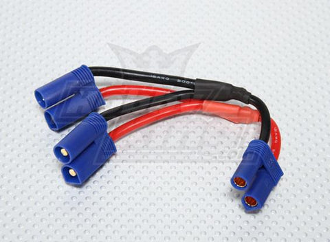 ec5-battery-harness-12awg-for-2-packs-in-parallel_R0M94G2S1BPF_RP7M92NY718U.jpeg
