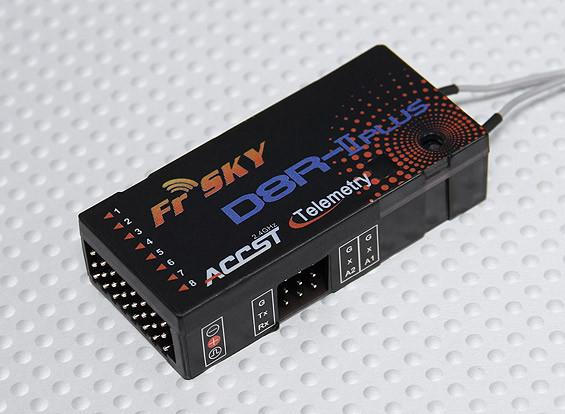 frsky-d8r-ii-plus-2point4ghz-8ch-receiver-with-telemetry_R0M980M2N7VG_RP7M9AXWHFU3.jpeg