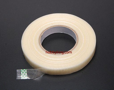 high-strength-fiber-tape-20mmx50mtr_R0M9AQNPVWWT_RP7M9WIXAD54.jpeg
