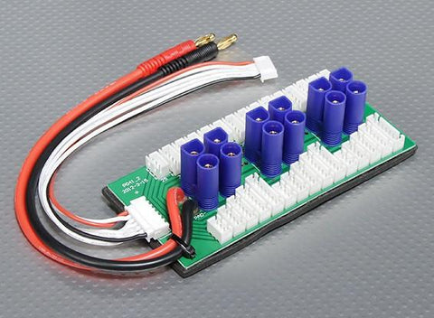 hobbyking-parallel-charge-board-for-6-packs-2-6s-ec5_R0M9D96AL620_RP7MA6CP35TT.jpeg