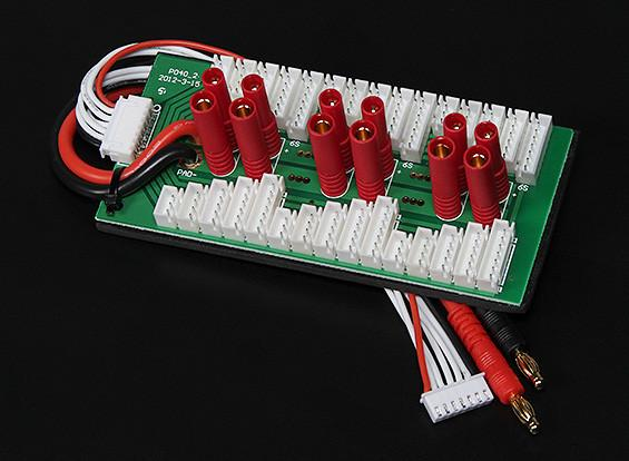 hobbyking-parallel-charging-board-for-6-packs-2-6s-hxt4mm_R0M9DCNFX5T1_RP7MA73T9KV6.jpeg