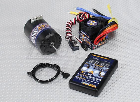 hobbyking-x-car-brushless-power-system-3000kv-45a-1_R24IY2PGH52U_RS1QGYRXRRD7.jpg