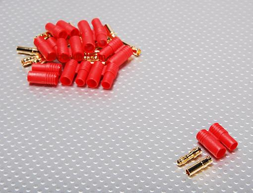 hxt-3.5mm-gold-connectors-w-protector-10pcs_R0M9F3V8KI5D_RP7MABY08PDW.jpeg