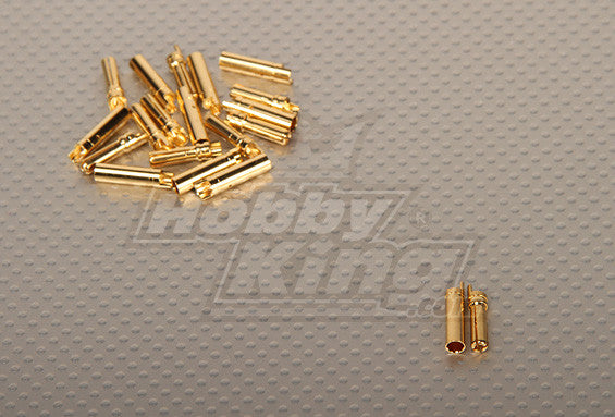 polymax-4mm-gold-connectors-10pair_R0M9V9K4OOF6.jpeg