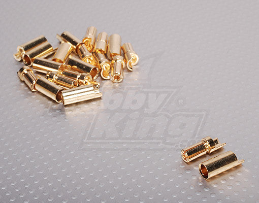 polymax-5.5mm-gold-connectors_R0M9VBGNR9YW.jpeg
