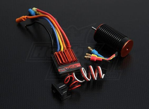 trackstar-18th-scale-12t-brushless-power-system-5050kv-1_R191QR58AC21_RP7MD2VDT6W9_RS1QJ1LC881D_RVPOZZZ4Y6VO.jpeg