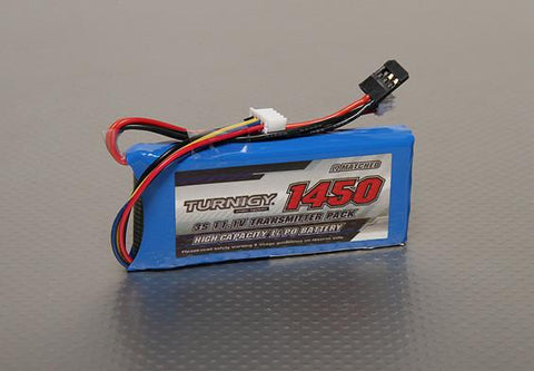 turnigy-1450mah-3s-11point1-transmitter-lipoly-pack_R191RZ0FRNQ5_RP7MDIULT7KJ.jpeg