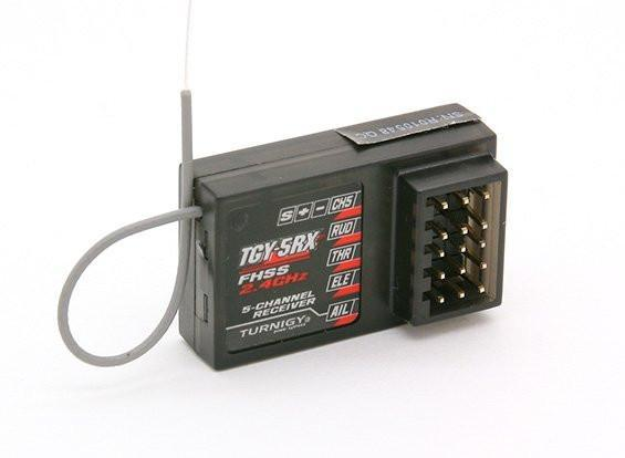 turnigy-5rx-5ch-mini-2.4ghz-fhss-receiver-1_R0MA6CAN38V1_RP7ME1TKVSQL_RS1QJQZL4EBS.jpeg