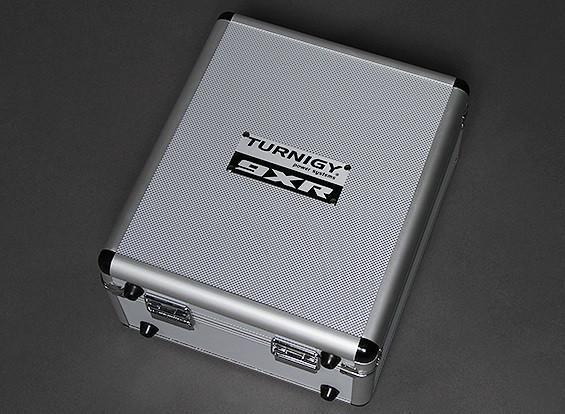 turnigy-9xr-aluminum-carrying-case-1_R0MA9KVYG0KQ_RP7MECOTC1EV_RS1QK60FI7VX_RX2ZWV9M5FT4.jpeg