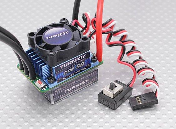 turnigy-brushless-esc-35a-car-esc-1_R191WUW6WAIU_RP7MENELY8HZ_RS1QKI8RIQ52.jpeg