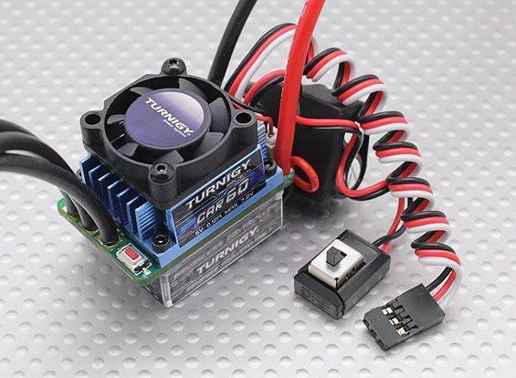 turnigy-brushless-esc-60a-with-reverse-pog-v2.2-1_R191X093QEHY_RP7MEO1V8IRF_RS1QKJ1Y4ZPA.jpeg
