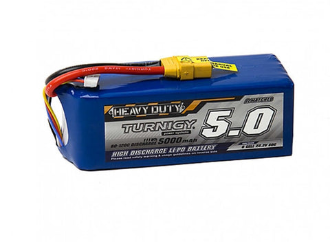 turnigy-heavy-duty-5000mah-6s-60c-lipo-pack-w-xt-90-battery-90670002433-0_SFL4L8Z8GZ7T.jpg