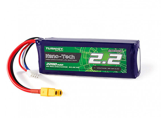 turnigy-nano-tech-2200mah-3s-25c-lipo-pack-w-xt60-battery-9210000271-0-1_SG169IP0I3M1.jpg