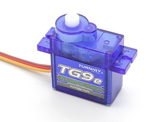 turnigy-tg9e-9g-eco-micro-servo-long-wire-version-1_R0MATIALLPTR_RP7MG6CZZI4U_RS1QLPG4UKTJ_RX2ZXCQLIUVB.jpeg