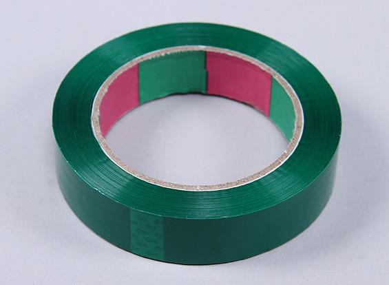 wing-tape-45micx24mmx100mm-narrow-green_R0MAZKZCLNCR_RP7MGRNOV8KR.jpeg
