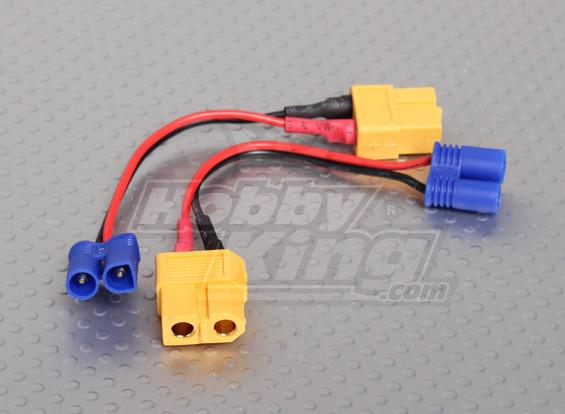xt60-to-ec2-losi-charging-adapter_R0MB0R2I8IV8_RP7MH2V2EA3H.jpeg
