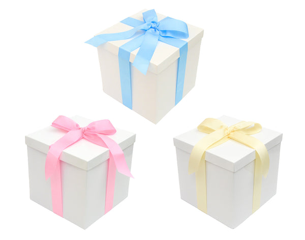 Baby gift hampers the little baby shop baby gift box negle Choice Image