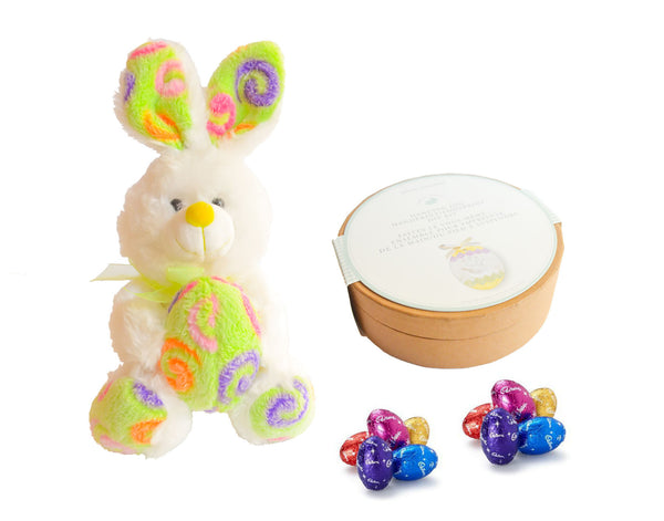Easter Keepsake Baby Gift Set