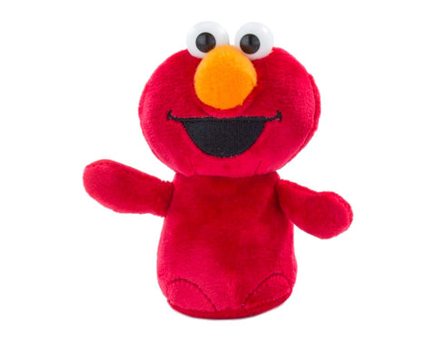 Elmo Chatter Pal