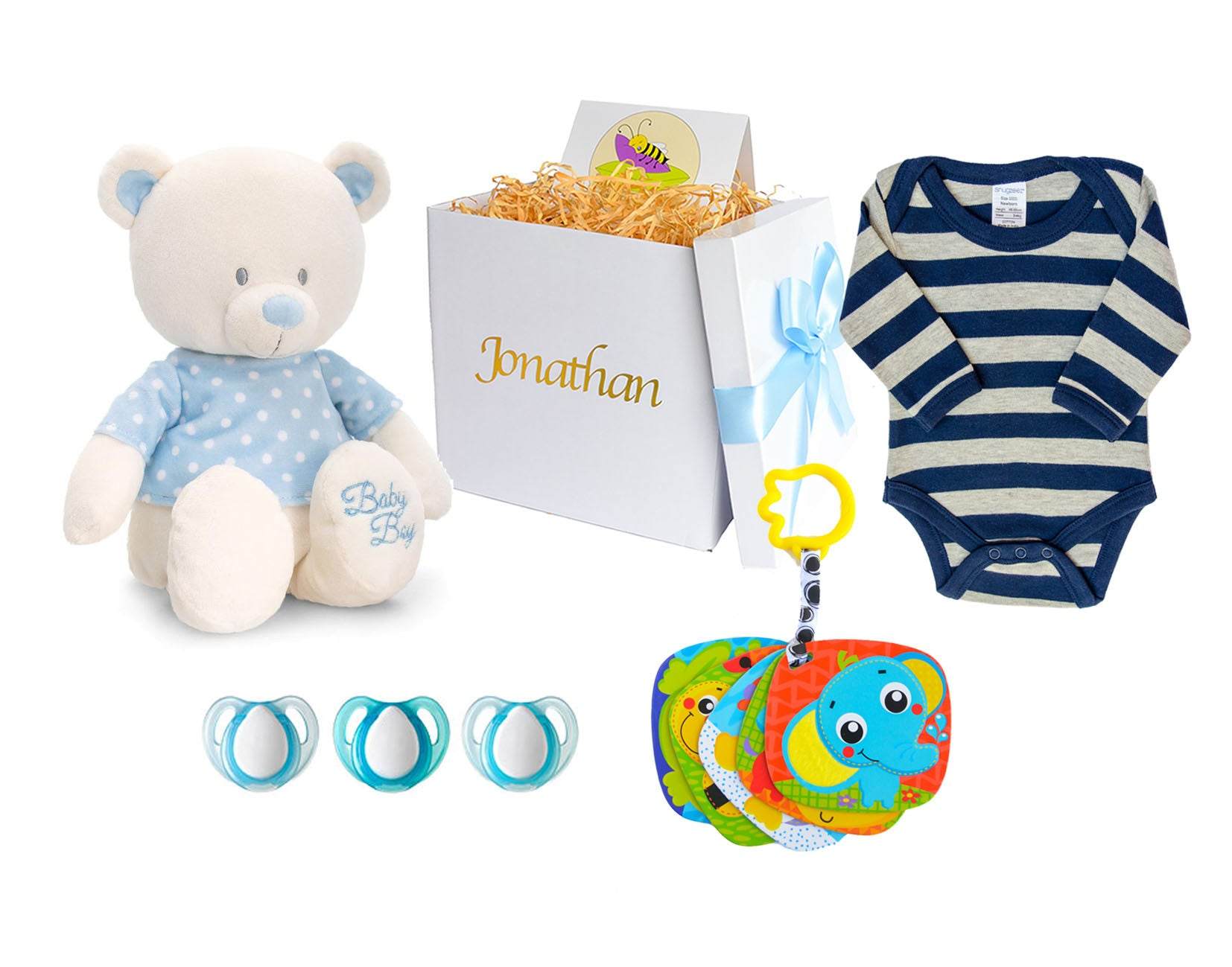 74e6d752828cf Favourites - Baby Hampers - Baby Boy Gifts - The Little Baby Shop