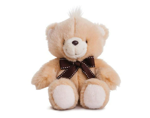 Forever Friends Plush Bear