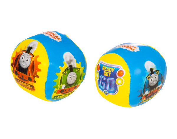 Thomas The Tank Engine Soft Ball