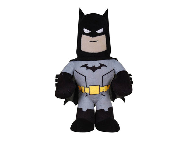 Talking Batman Plush