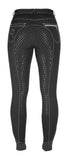 Audrey Womens Full Seat Breech by USG