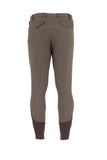 Mens Henry Full Seat Breech by USG - The Houndstooth Horse  - 4