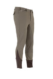 Mens Henry Full Seat Breech by USG - The Houndstooth Horse  - 3