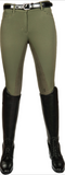 Paris Bloom Full Seat Breeches