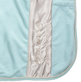 HKM Teal Exclusive collection cooler