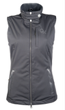 HKM Rimini Riding Vest
