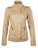 HKM Rimini Riding Jacket