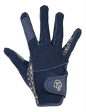 HKM Santa Rosa Gloves
