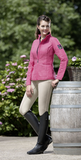 HKM Santa Rosa Riding Jacket
