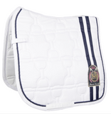 HKM Santa Rosa Saddle Pad
