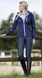 HKM County Softshell Jacket