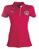 HKM Diamonds Polo Shirt