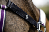 HKM Diamonds Shine Halter