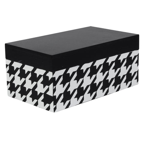 The Houndstooth Horse Monthly Subscription Box - FREE SHIPPING