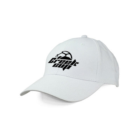 Creek Cup Cap