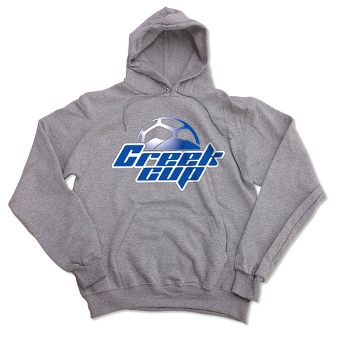 Creek Cup Hoody