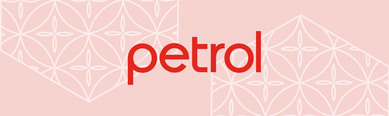 Petrol Boutique