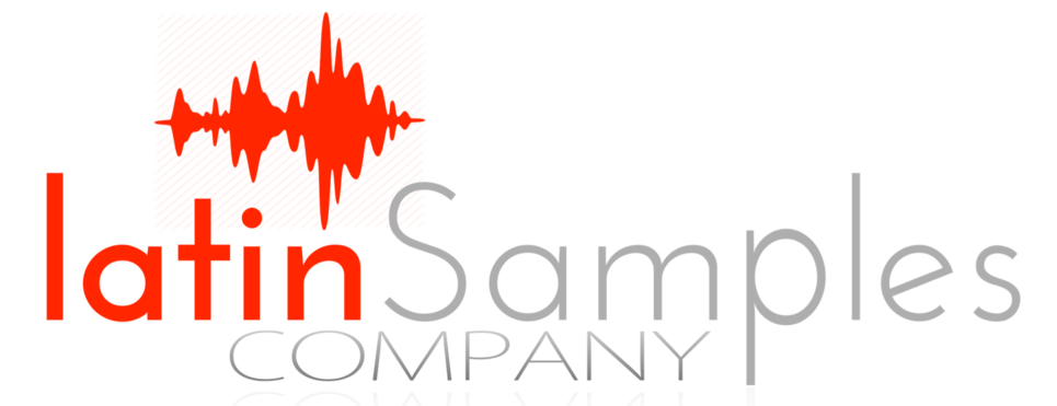 Latin Samples Company