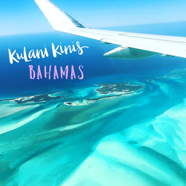 Bahamas: Where To Go & What To Do!