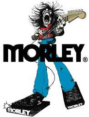 Morley Pedals