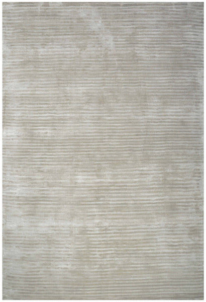 Moonshadow Stone Ultrasoft Rug Living Dna