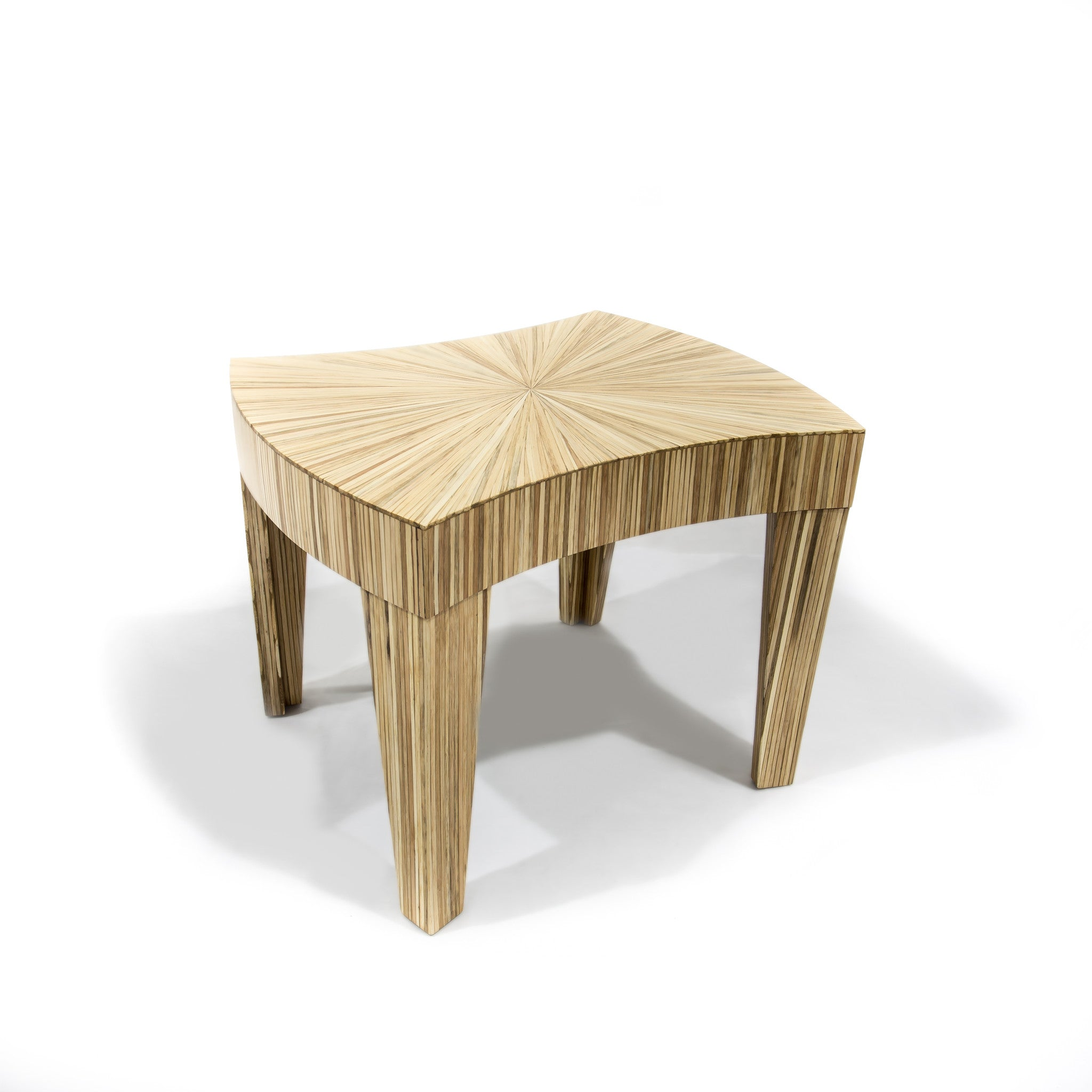 Jigsaw Modular Coffee Table Departures Arrivals