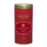 Savanna Sunset – South African Rooibos Tea